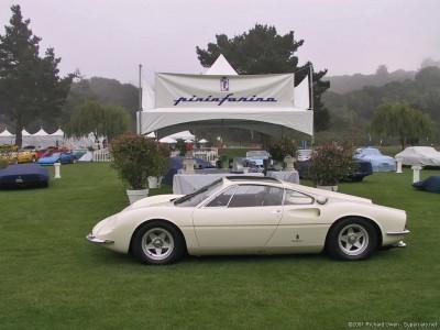1966-Ferrari-365-P-Pininfarina-Speciale-Side-View-400x300.jpg