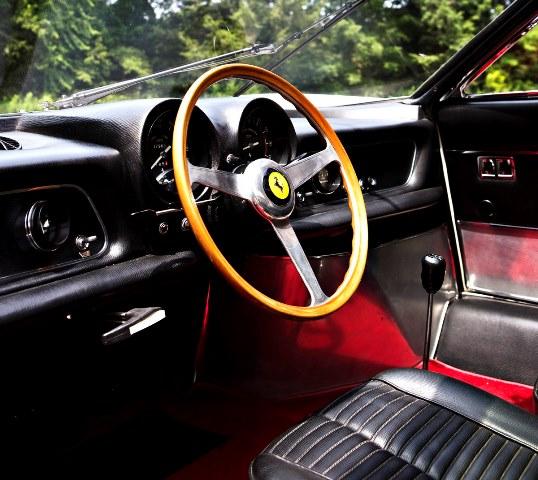 BH-1966_Ferrari_365_P_Berlinetta_Speciale_Tre_Posti_0183-BH.jpg