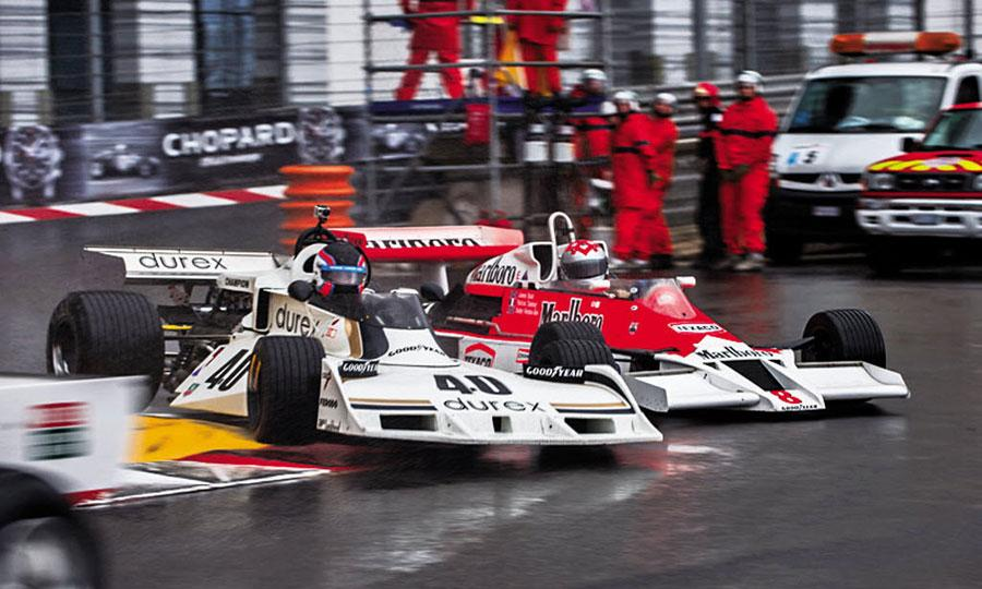 Monaco-Historic-Races.jpg