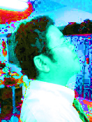 14  0501_185205_ed9898989898_edited-2.jpg