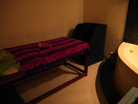 プラバ 個室