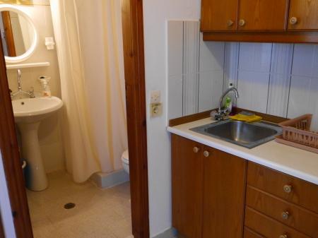 パノラマ バスルーム