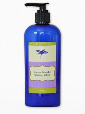 organic-lavender-gardener-lotion.jpg