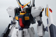 ROBOT魂-ガンダムMk-II(エゥーゴ仕様)01t