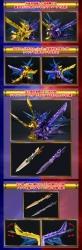 SDX ファイナルフォーミュラーの商品説明画像2