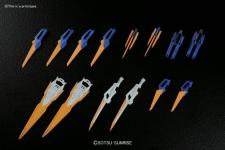 MG ガンダムアストレイ ブルーフレームD 6