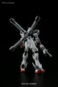 HGUC クロスボーン・ガンダムX1 8