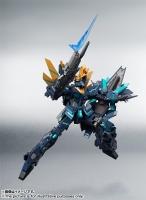 ROBOT魂 バンシィ・ノルン(最終決戦Ver.)02