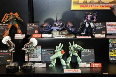 ALL JAPAN MODELHOBBY SHOW 2014 0201