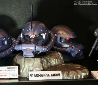 ALL JAPAN MODELHOBBY SHOW 2014 0202