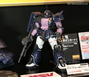 ALL JAPAN MODELHOBBY SHOW 2014 0210