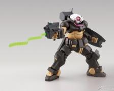 HG グリモア 03