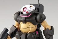 HG-グリモア-01t