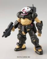 HG グリモア 01