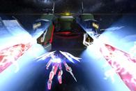 『ガンダムブレイカー2 巨大戦艦t1