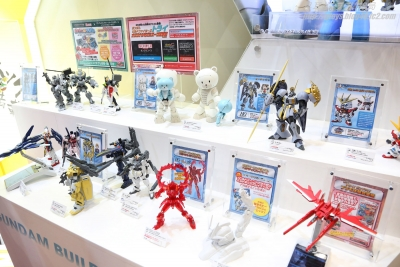 ALL JAPAN MODELHOBBY SHOW 2014 1002