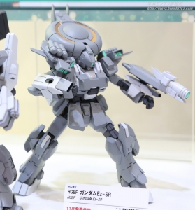 ALL JAPAN MODELHOBBY SHOW 2014 1008