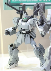 ALL JAPAN MODELHOBBY SHOW 2014 1006