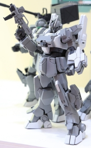 ALL JAPAN MODELHOBBY SHOW 2014 1005
