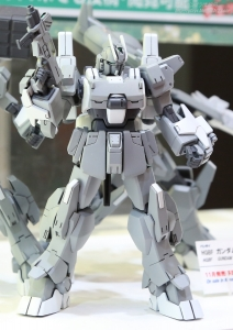 ALL JAPAN MODELHOBBY SHOW 2014 1004