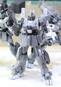 ALL JAPAN MODELHOBBY SHOW 2014 1003