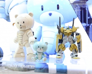 ALL JAPAN MODELHOBBY SHOW 2014 1010