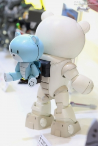 ALL JAPAN MODELHOBBY SHOW 2014 1012