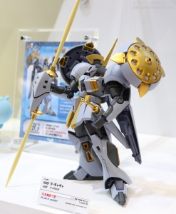 ALL JAPAN MODELHOBBY SHOW 2014 1017