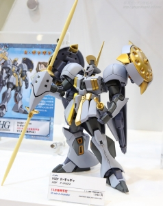ALL JAPAN MODELHOBBY SHOW 2014 1016