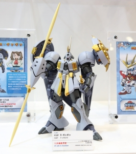 ALL JAPAN MODELHOBBY SHOW 2014 1015