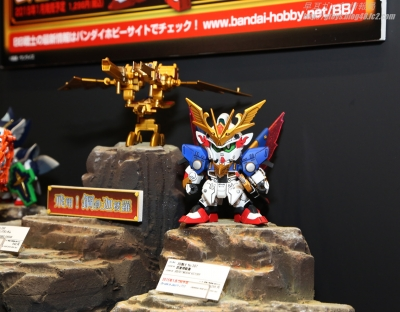 ALL JAPAN MODELHOBBY SHOW 2014 1101