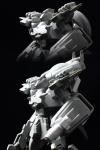 HGBF ガンダムEz-SRのテストショット03