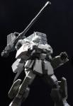 HGBF ガンダムEz-SRのテストショット02