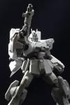 HGBF ガンダムEz-SRのテストショット01