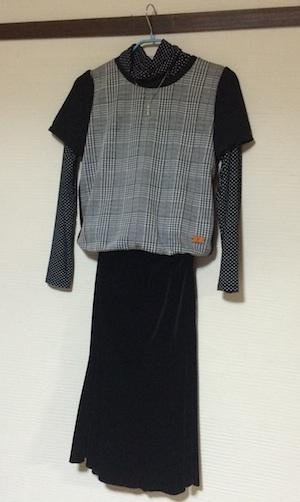 祭り衣装261019