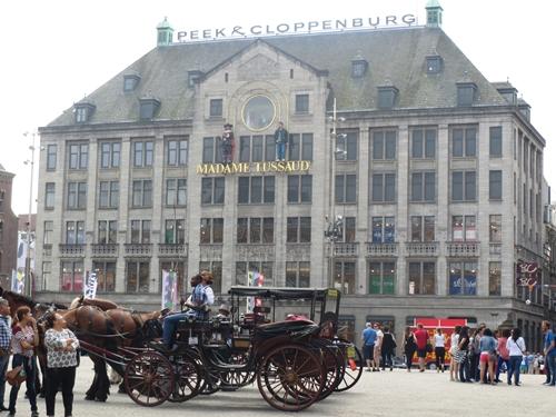 オランダ3