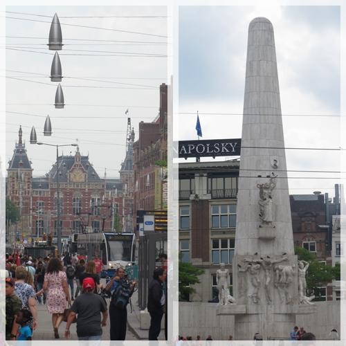 オランダ4