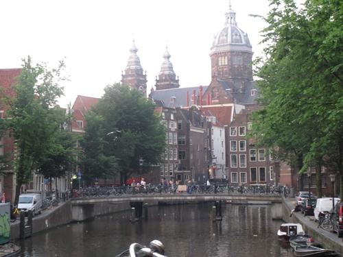 オランダ7