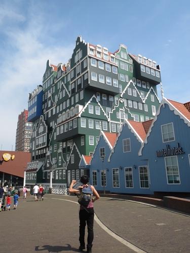 オランダ5