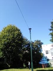 octr1.jpg