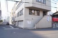 DSC01554.jpg