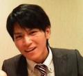 武田選手2