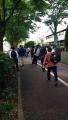 東京地裁2014/05/22