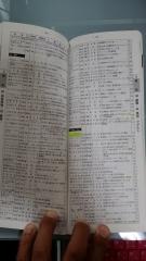 エロのページ(2)