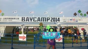 baycamp2014