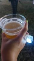 beer0906