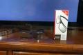 3Dメガネ「TDG-500P」