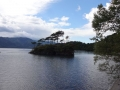 十和田湖(2)