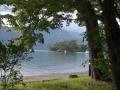 十和田湖(3)