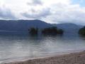十和田湖(5)